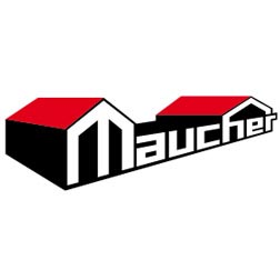 Tobias Maucher Bauunternehmen GmbH & Co. KG