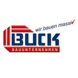 Buck GmbH Bauunternehmen
