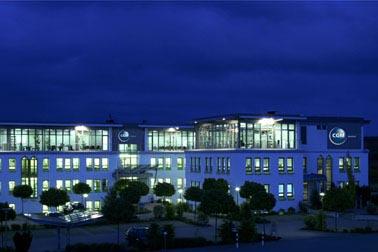 CGM Clinical Deutschland GmbH Oberessendorf Firma
