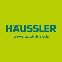 Karl-Heinz Häussler GmbH Backofenbau