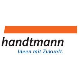 Logo Firma Handtmann Service GmbH & Co. KG in Biberach an der Riß