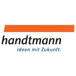 Handtmann Service GmbH & Co. KG Logo