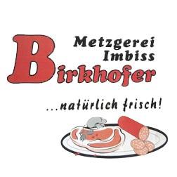 Metzgerei Birkhofer GmbH Logo