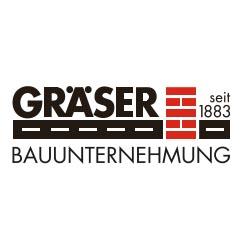 Alfons Gräser Bauunternehmung GmbH & Co. KG