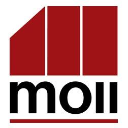 Karl Moll GmbH