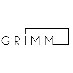 Grimm GmbH