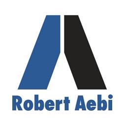 Robert Aebi GmbH Logo