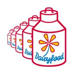 Logo Firma Dairyfood GmbH  in Riedlingen