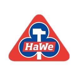 Hans Werner GmbH & Co. KG