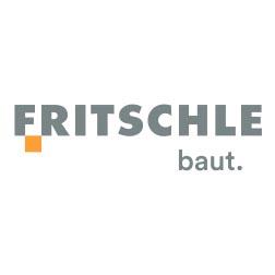 Fritschle GmbH Logo