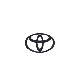 Logo Firma Autohaus Hildebrandt & Theil GmbH in Ofterdingen