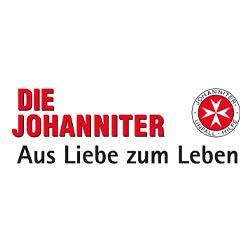 Logo Firma Johanniter-Unfall-Hilfe e. V. Regionalverband Württemberg Mitte  in Tübingen