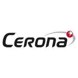 Cerona GmbH Logo