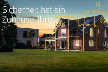 Somfy GmbH  Firma