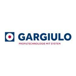 Logo Firma GARGIULO GmbH  in Nehren