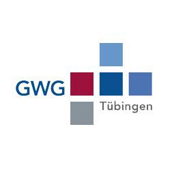 Logo Firma GWG - Gesellschaft für Wohnungs- und Gewerbebau Tübingen mbH in Tübingen