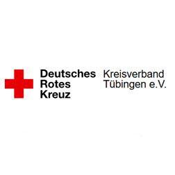 Logo Firma DRK-Kreisverband Tübingen e.V. in Tübingen