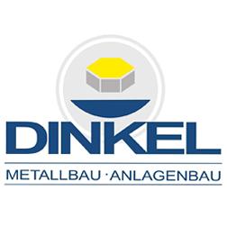 Dinkel Metall- und Anlagenbau GmbH & Co. KG