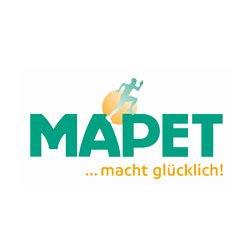 Fitness-Park MAPET GmbH