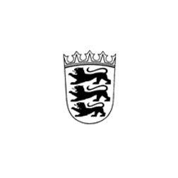 Amtsgericht Tübingen Logo