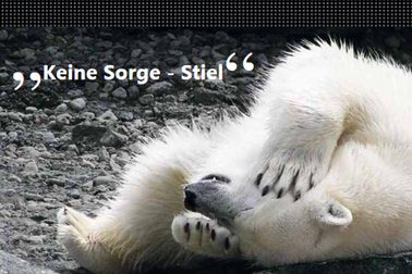 Stiel GmbH & Co. KG  Firma