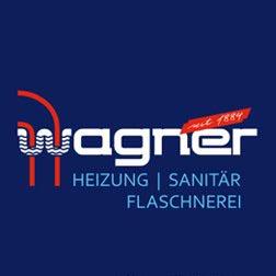 Wagner Heizung Sanitär GmbH