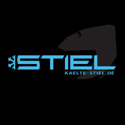 Logo Firma Stiel GmbH & Co. KG  in Tübingen