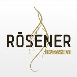 RÖSENER HAIRFAMILY - City Salon