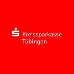 Logo Firma Kreissparkasse Tübingen in Tübingen