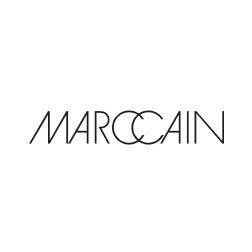 Logo Firma Marc Cain GmbH in Bodelshausen