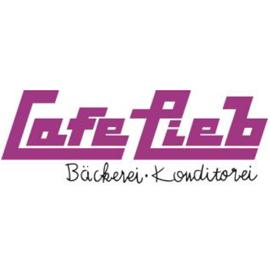 Café Lieb Bäckerei & Konditorei