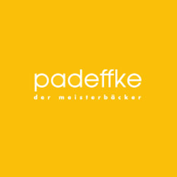 Logo Firma Bäckerei-Kondtitorei Padeffke GmbH in Mössingen