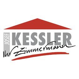 Logo Firma Zimmerei Josef Kessler  in Hirrlingen