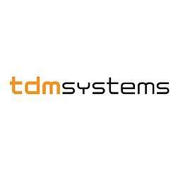 TDM Systems GmbH
