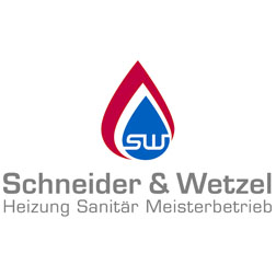 Schneider & Wetzel GmbH