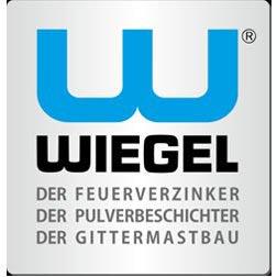 WIEGEL Feuerverzinken GmbH