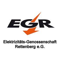Elektrizitätsgenossenschaft Rettenberg eG