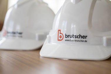 Brutscher GmbH u. Co. KG Firma
