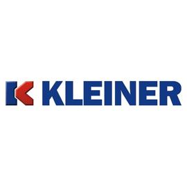 Logo Firma KONRAD KLEINER GmbH in Mindelheim