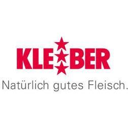 Logo Firma Metzgerei Kleiber  in Memmingen