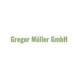 Metzgerei Gregor Müller GmbH
