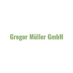 Logo Firma Metzgerei Gregor Müller GmbH  in Erkheim