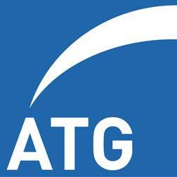 Logo Firma ATG-Allgäuer Treuhand GmbH Wirtschaftsprüfungsgesellschaft  in Kempten