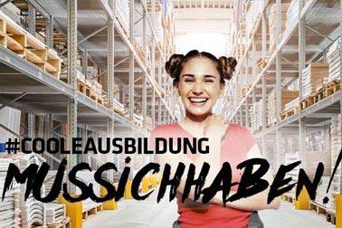 Gienger Memmingen KG Fachgroßhandel für Haustechnik  Firma