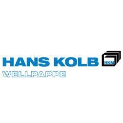Hans Kolb Papierfabrik GmbH & Co. KG