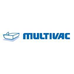 MULTIVAC Sepp Haggenmüller SE & Co. KG Logo