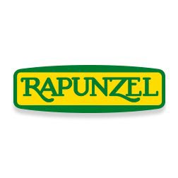 Rapunzel Naturkost GmbH Logo
