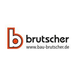 Brutscher GmbH u. Co. KG