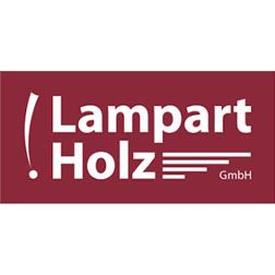 Lampart Holz GmbH