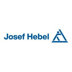 Josef Hebel GmbH & Co. KG
